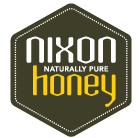 Nixon Honey Logo